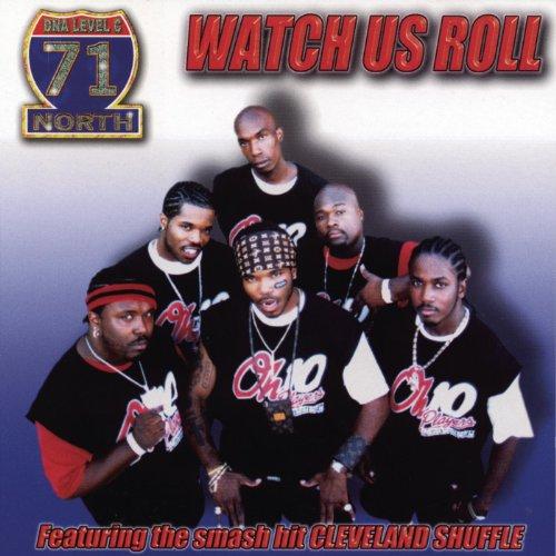 Cleveland Shuffle (Radio Mix)