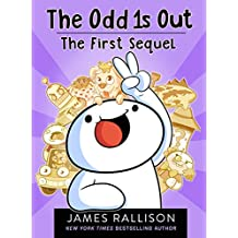 The Odd 1s Out: The First Sequel