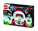 LEGO 2012 Star Wars Advent Calendar 9509(Discontinued by manufacturer)