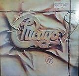 Chicago, Chicago 17, 1984, Kor, Lp, A(ex+)