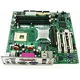Intel D865GLC Intel 865G Socket 478 micro-ATX Motherboard w/Video, Audio & LAN