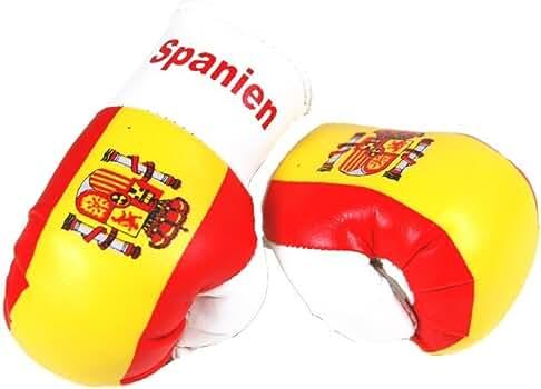 armardi b Pequeños Guantes de boxeo España: Amazon.es: Ropa y accesorios