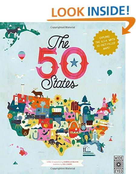 Social Studies for Kids: Amazon.com