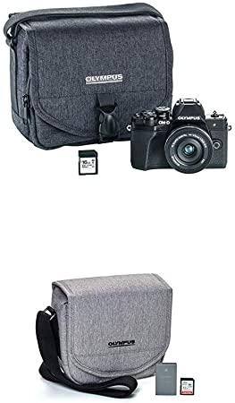 Olympus  product image 9