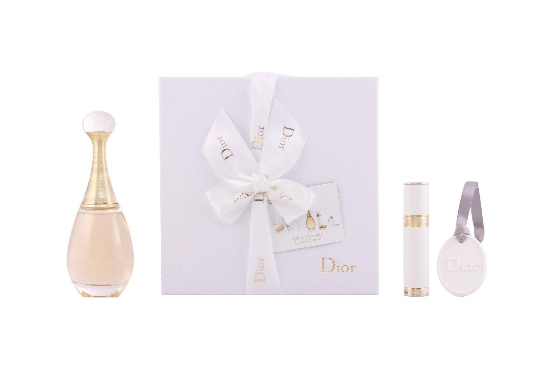 Dior J Adore Pouche Eau De Parfum Sprayrechargeable Parfum And