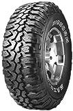 Maxxis MT-762 Bighorn Tire - LT275/65R18
