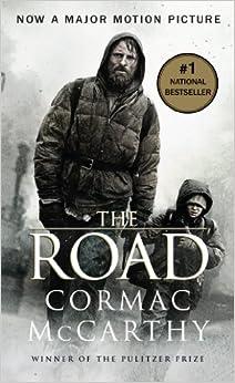 The Road (Movie Tie-in Edition 2009) (Vintage International)