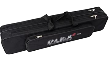 Amazon.com : Fishing Rod Cases Tubes Fishing Gear Fishing ...