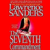 The Seventh Commandment | Lawrence Sanders