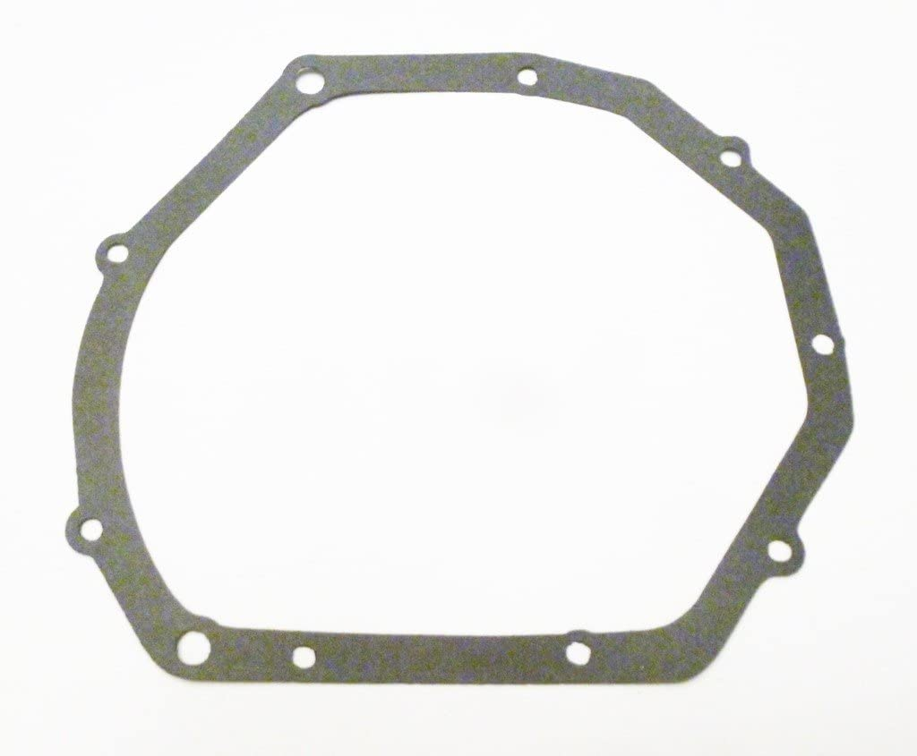 M-G 330798-1 Clutch Cover Gasket for Suzuki Katana GSX750 GSX 750