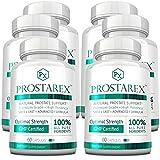 Prostarex - 6 Bottles