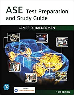 ASE Test Prep and Study Guide (2nd Edition) (Automotive ... Basic Ase Question Ac Wiring Diagrams on basic chevy alternator wiring diagram, basic wiring schematics, basic starter wiring diagram, basic cable wiring diagram, basic electrical schematic diagrams, basic electrical wiring light switch, basic ac system, basic air conditioning diagram, basic ac electrical power diagrams, basic heat pump wiring diagram, basic electrical wiring outlet, basic wiring of ac motor, basic electric motor wiring, basic freezer diagram, basic furnace wiring diagram, basic chopper wiring diagram, basic switch wiring diagram, basic room wiring-diagram, basic air conditioner wiring diagram, home air conditioning ductwork diagrams,