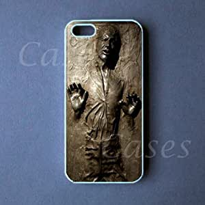 ipod touch 5 ipod touch 5 Case Frozen Han Solo Star Wars ipod touch 5 ipod touch 5 Cover