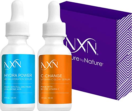 Hyaluronic Clinically maximize absorption hydration product image