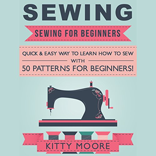 How To Sew Lace - 4