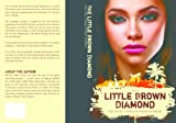 The Little Brown Diamond (Orteno Trilogy Book 1)