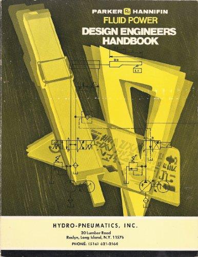 parker-hannifin-fluid-power-design-engineers-handbook