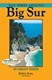 Search : Day Hikes Around Big Sur: 99 Great Hikes