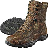 Cabela's Gore Tex Mens Hunting Boots Size 11.5