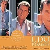 Udo Jürgens - Schöne Grüße aus der Hölle