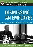 Dismissing an Employee, , 1422118843