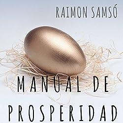 Manual de Prosperidad [Prosperity Handbook]