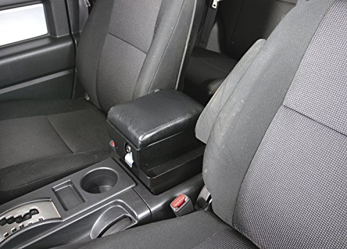 Tuffy 144-01 Security Console
