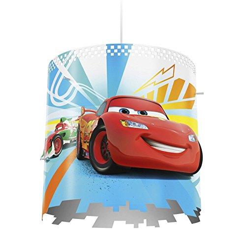 Disney Cars Pendant Light Shade