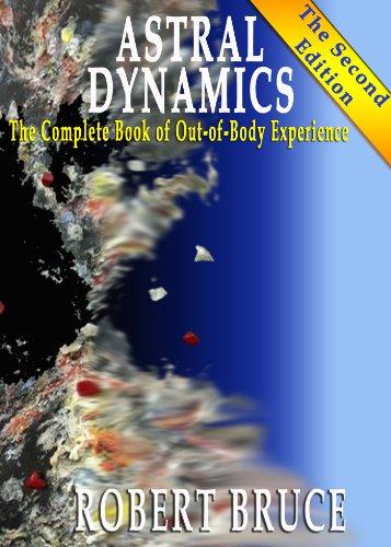 Astral Dynamics Pdf