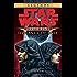 Dynasty of Evil: Star Wars Legends (Darth Bane): A Novel of the Old Republic (Star Wars - Darth Bane Trilogy Book 3)