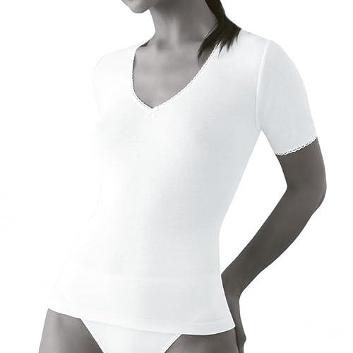 PRINCESA 46 – camiseta termica mujer