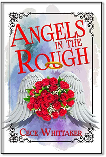 Angels in the Rough (Serve Series Book 4)