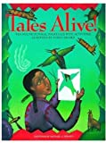 Tales Alive!, Susan Milord, 0913589799