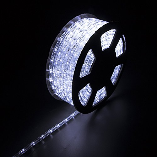 100 Feet Led Rope Light
