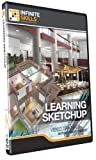 Learning SketchUp - Training DVD