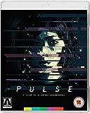 Pulse Dual Format