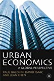 Urban Economics: A Global Perspective