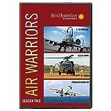 Buy Smithsonian: Air Warriors Season 2 DVD