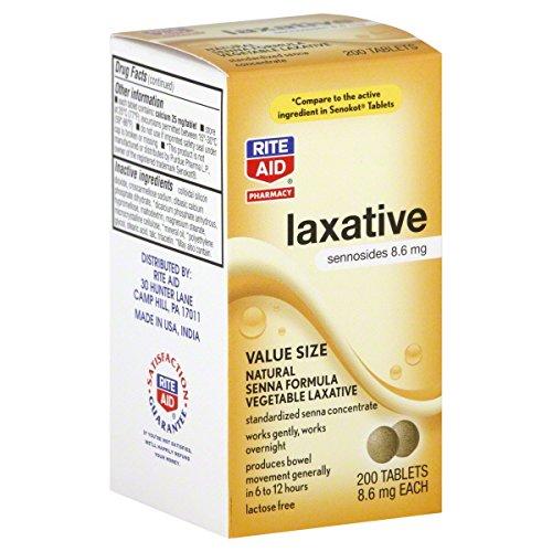 rite-aid-vegetable-laxative-200-ea