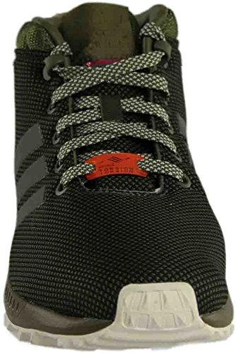 adidas ZX Flux 5/8 TR cheap websites Lqkeco