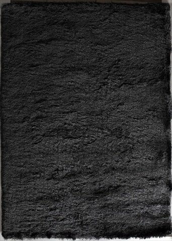 Rugs America Midnight Rug 5' x 7'6'' by Rugs America