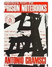 Selection From The Prison Notebooks