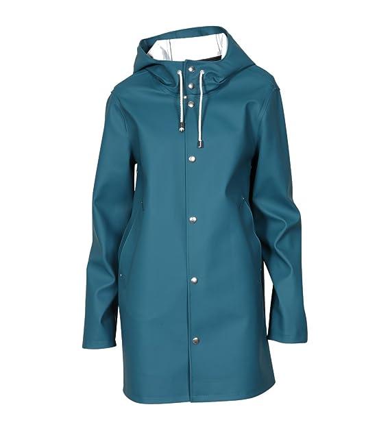 Maglione uomo Benetton. Linea Basic. Colore blu Depop
