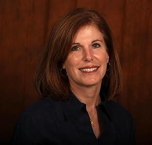 Lauren Rubenstein