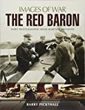 The Red Baron (Images of War)