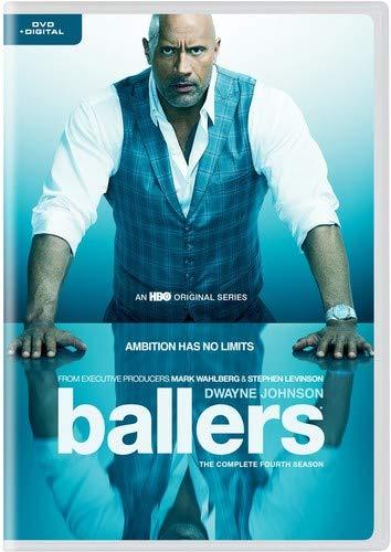 ballers hbo season 5