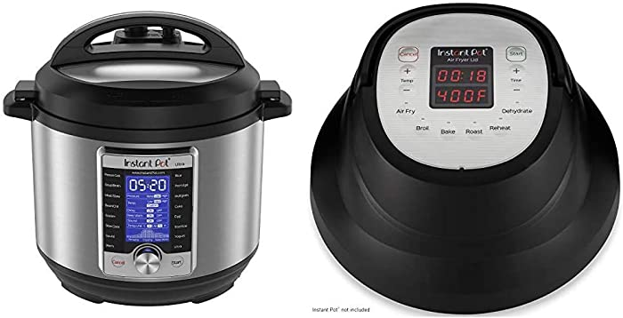 Top 10 Portable Rice Cooker Steel