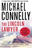 The Lincoln Lawyer (A Lincoln Lawyer Novel (1))