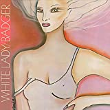 White Lady by BADGER (2015-08-03)