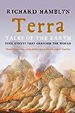 Terra, Richard Hamblyn, 0330490745